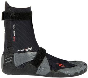 Rip Curl Flash Bomb 5mm Round Toe Bootie