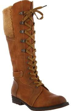 Patrizia Snowball Boot (Women's)