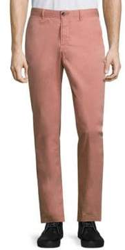 J. Lindeberg Chase Deco Super Cotton Chinos