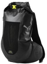Puma Running Waterproof Backpack