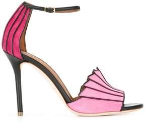 Malone Souliers Minnie sandals