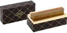 Zoeva Plaisir Box