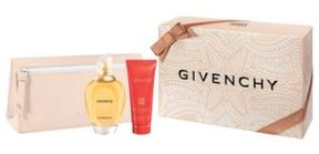 Givenchy Amarige Eau de Toilette Mothers Day Set- 120.00 Value