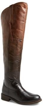 Ariat Women's Farrah Over The Knee Boot