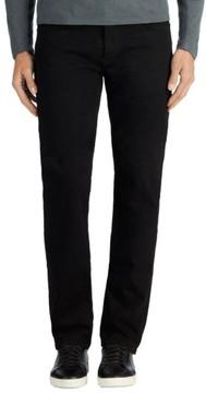 J Brand Men's Kane Slim Straight Leg Jeans