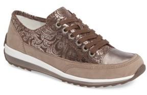 ara Women's Hampton Sneaker