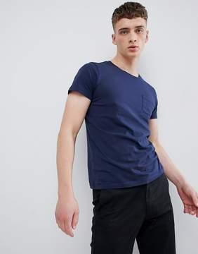 Lee Jeans Pocket T-Shirt