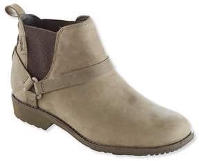 L.L. Bean Women's Teva De La Vina Dos Boots, Chelsea