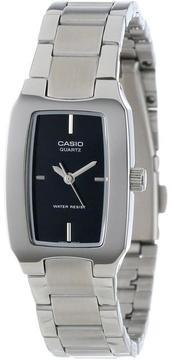 Casio LTP-1165A-1C Women's Classic Watch