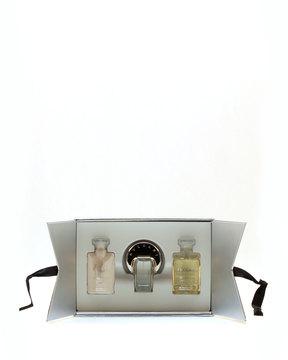 BVLGARI Omnia Collection Bathroom Set