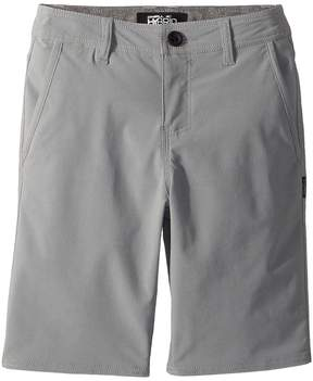 O'Neill Kids Stockton Hybrid Shorts Boy's Shorts