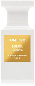 Tom Ford Soleil Blanc Eau de Parfum, 1.7 oz.