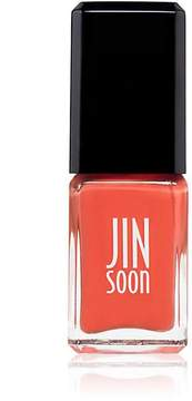 JINsoon Women's Nail Polish - Sinopia