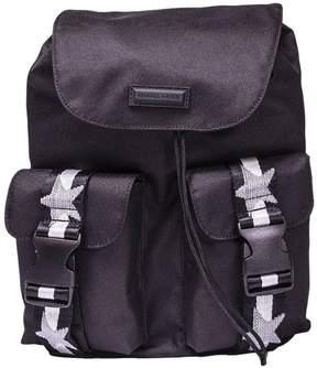 KENDALL + KYLIE Handbag Handbag Women