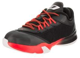 Jordan Nike Kids Cp3.viii Bp Basketball Shoe.