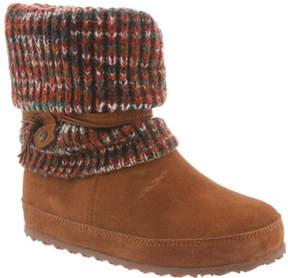 BearPaw Women's Cosima Pull On Boot