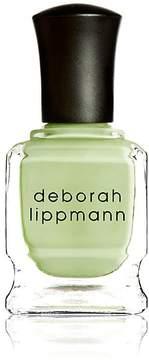 Deborah Lippmann DEBORAH LIPPMANN WOMEN'S SPRING BUDS NAIL POLISH