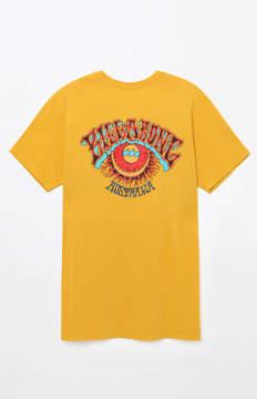 Billabong Siesta T-Shirt