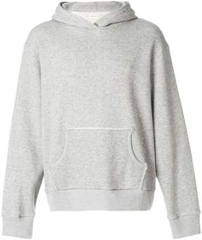 Simon Miller Mazunte hoodie