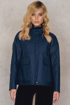 Filippa K Aden Jacket