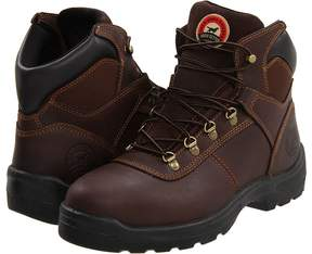 Irish Setter 83607 6 Men's Work Boots