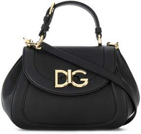 Dolce & Gabbana Wifi tote bag
