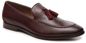 Aldo Men's Bufalini Loafer