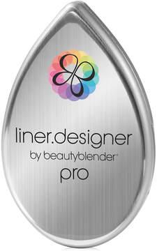 Beautyblender Liner. Designer Pro