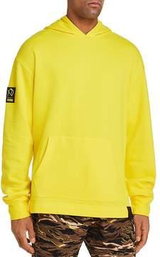 Puma x XO The Weeknd Hooded Sweatshirt