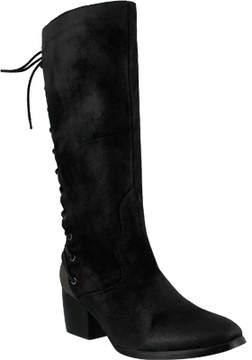 Azura Altair Boot (Women's)