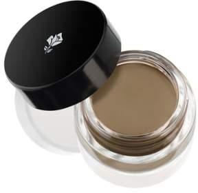 Lancome Sourcils Waterproof Eyebrow Gel-Cream - 01 Blond