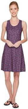 Columbia Saturday Trailtm II Knit Dress Women's Dress