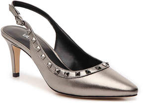 VANELi Women's Harriet Pump