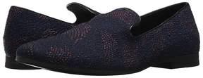Giorgio Brutini Craft Men's Shoes