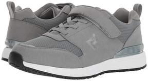 Propet Stewart Men's Shoes