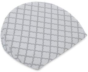 A Pea in the Pod Boppy Sleep Wedge Pillow