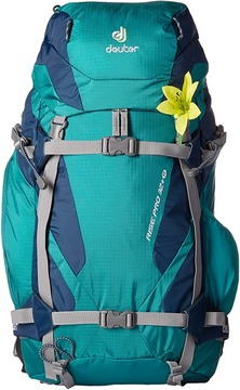 Deuter - Rise Pro 32+ SL Backpack Bags