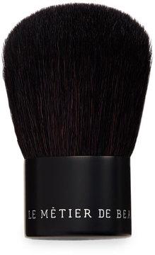 LeMetier de Beaute Le Metier de Beaute Kabuki Brush