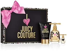 Juicy Couture I ♥ Juicy 3.4 Oz Gift Set