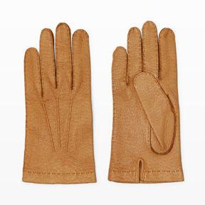 Club Monaco Hestra Unlined Glove