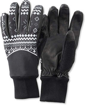 L.L. Bean Swix Delda XC Gloves