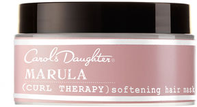 Carol's Daughter CAROLS DAUGHTER Carols Daughter Marula Curl Therapy Softening Hair Mask - 7 oz.