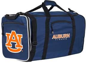 NCAA Auburn Tigers Steal Duffel Bag