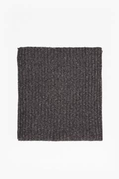 French Connection Riva Knit Scarf