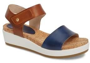 PIKOLINOS Mykonos Sport Sandal