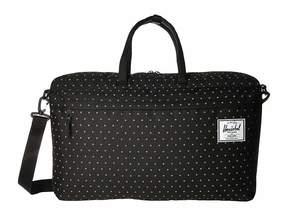 Herschel Winslow Luggage