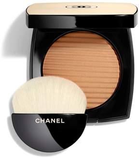 Chanel Healthy Glow Luminous Colour