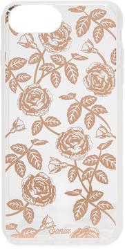 Sonix Vintage Rose iPhone 6 Plus / 6s Plus / 7 / 8 Plus Case