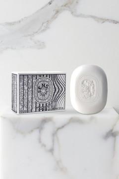 Diptyque soap Eau des Sens 150 g / 5.29 oz