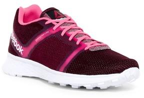 Reebok Sublite SpeedPak Sneaker